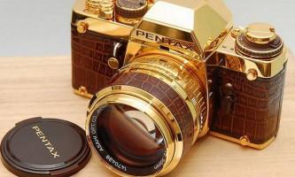 10 Лайфхак для початківців фотографів: уроки мистецтва