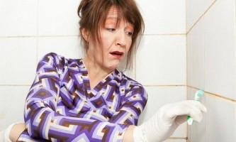 10 Лайфхак із зубною щіткою: друге життя речей