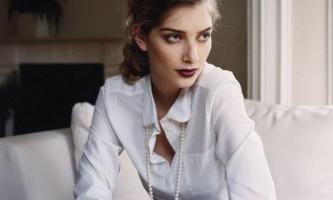 10 Стильних лайфхак для жінок: повз трендів і брендів