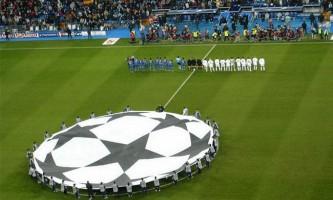 21 Мая виповнюється 110 років міжнародної федерації футболу