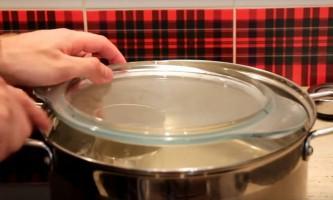 3 Незвичайних способу приготування яєць, про які мало хто знає
