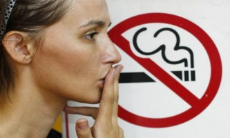 31 Мая «всесвітній день без тютюну»