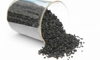 Активоване вугілля - інструкція до застосування