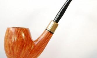 Нешкідливість електронних трубок для куріння - міф чи реальність?