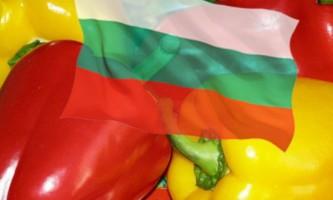 Болгарська дієта: як схуднути без стресу