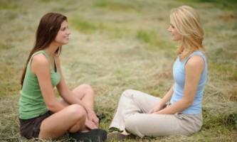 Чи буває жіноча дружба? 5 найбільш популярних міфів