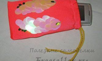 Чохол для телефону: крильця св.валентина