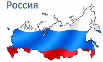 Чим відрізняється держава від країни?