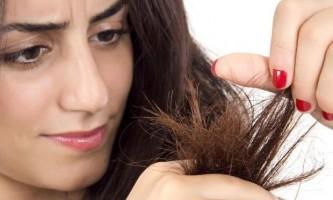 Що робити якщо ваше волосся січні