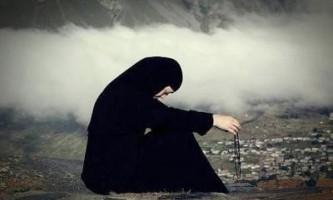 Якщо по-твоєму не виходить - терпи волі божої