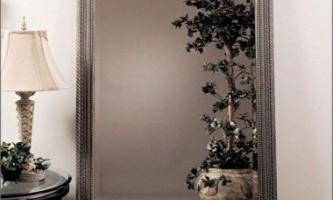Фен-шуй: розташування дзеркал в інтер`єрі