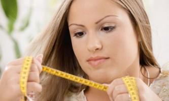 Гречана дієта - як швидко схуднути на дефіцитній каші