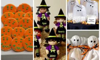 Хеллоуїн для дітей: 7 ідей жахливо цікавого свята