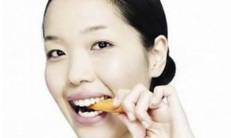 Японська солі дієта: меню і мій особистий гіркий досвід