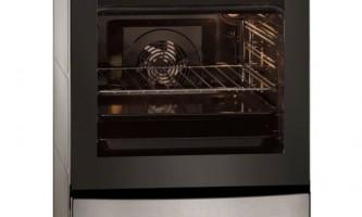 Ця кухонна плита є найдосконалішою на ринку побутової техніки