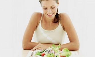 Як без ліків знизити холестерин