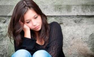Як боротися з апатією?