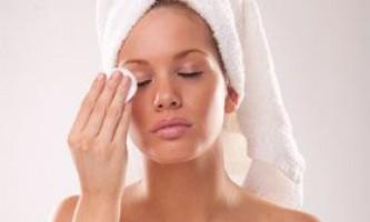 Як швидко позбутися від мішків під очима, причини, засоби