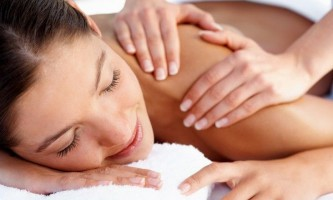 Як робити еротичний масаж правильно