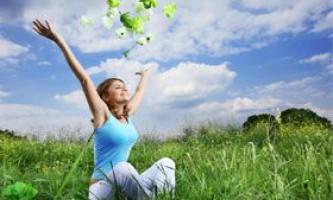 Як змінити своє життя