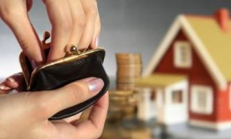 Як зміниться податок на нерухомість в україні?