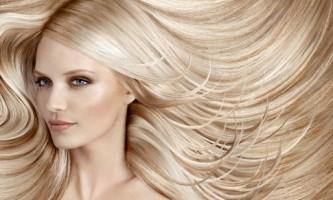 Як фарбувати волосся вдома і добитися ідеального результату