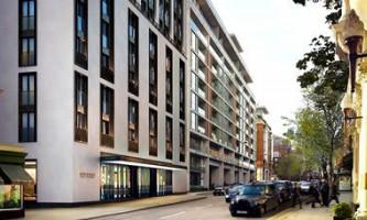 Як купити нерухомість в лондоні