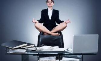 Як відпочити після роботи? Правила відновлення сил