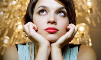 Як відмовити в побаченні? Способи захисту від небажаних шанувальників