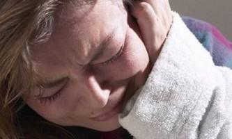 Як пережити зраду коханої людини?