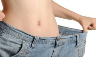 Як схуднути до нового року: швидка дієта на 7 днів