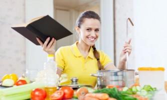 Як схуднути правильно: психологія дієти