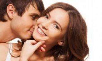 Як зрозуміти, що чоловік дійсно тебе любить?