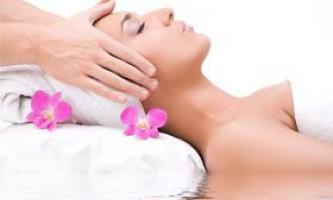 Як правильно робити масаж спини, простати, еротичний і медовий масаж
