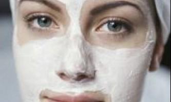 Як правильно наносити маску для обличчя