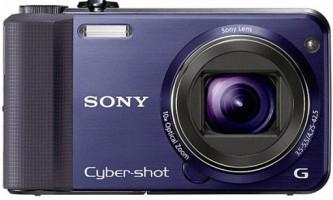 Як правильно вибрати цифровий фотоапарат