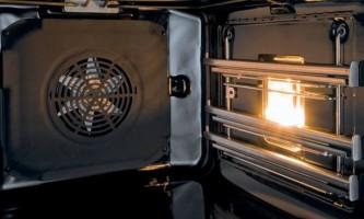Як правильно вибрати газову плиту для будинку