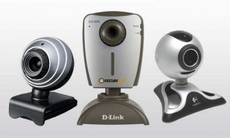 Як правильно вибрати веб камеру