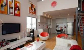 Як створити гарний дизайн кімнати?