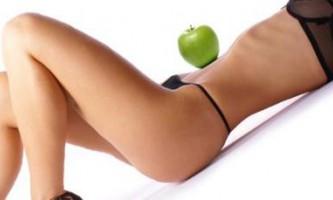 Як утримати вагу після дієти