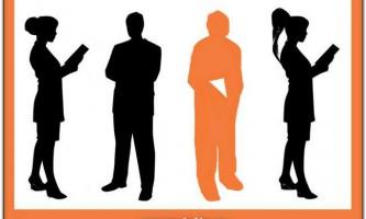 Як влитися в новий колектив на роботі?