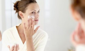 Як вибрати нічний крем для обличчя