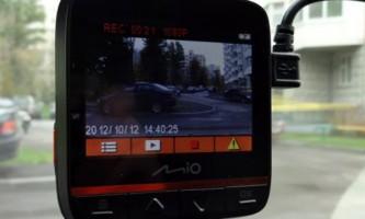 Як вибрати відеореєстратор для автомобіля і який краще?