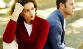 Як змусити чоловіка себе поважати? Зберігайте свої кордони і вимагайте поваги до себе