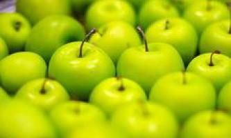 Які бувають дієти для зниження ваги