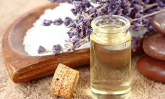 Які масла корисні для шкіри