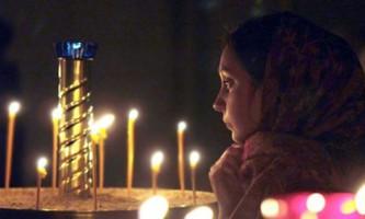 Якою має бути дружина в православній родині