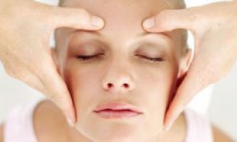 Корейська лімфатичний масаж