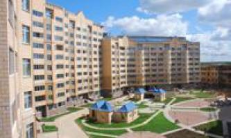 Купити квартиру в північній столиці!