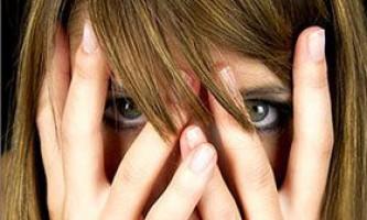 Лікування шрамів і рубців